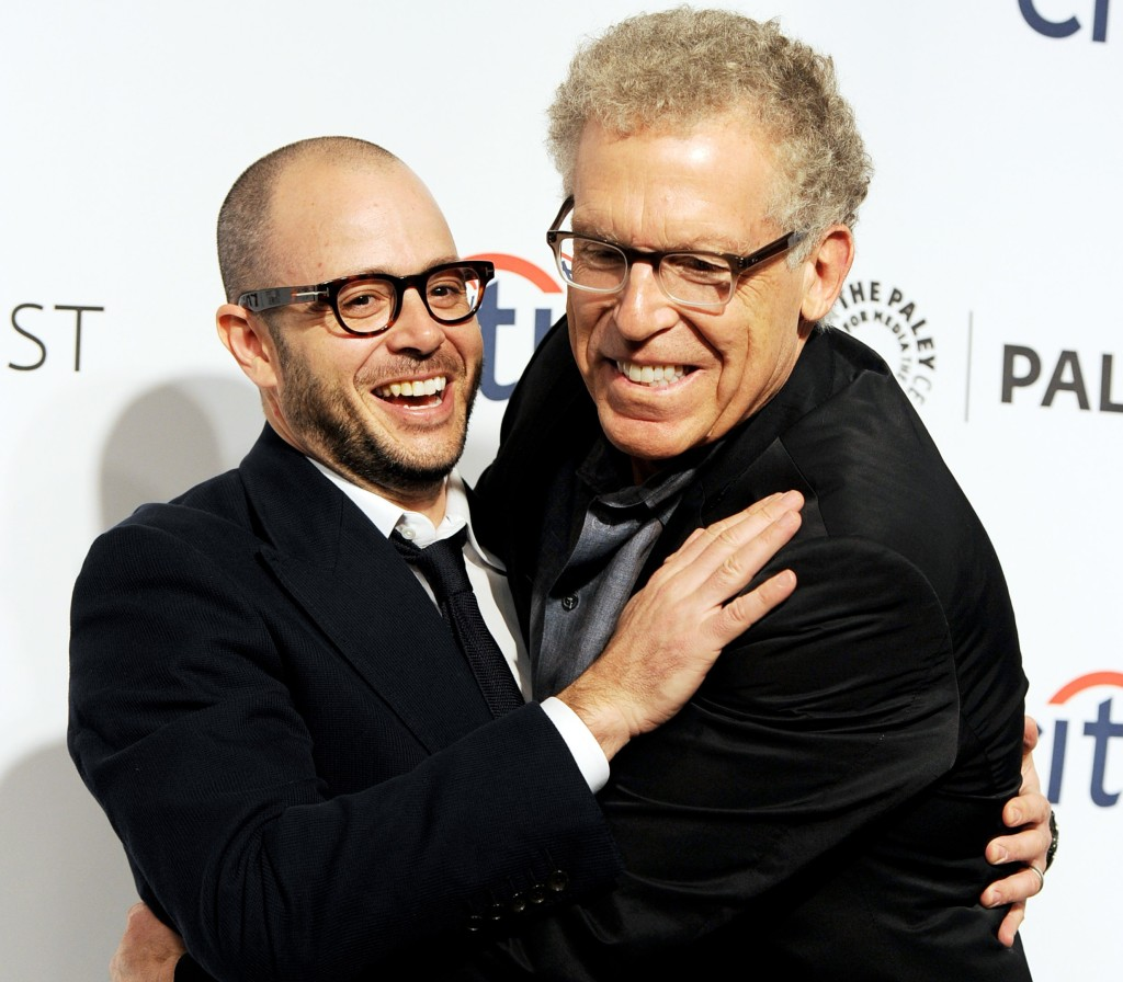 """The Paley Center For Media's PaleyFest 2014 Honoring """"Lost"""" 10th Anniversary Reunion"""