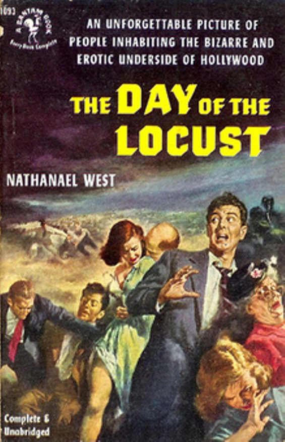 day_of_the_locust_thumb_220x340