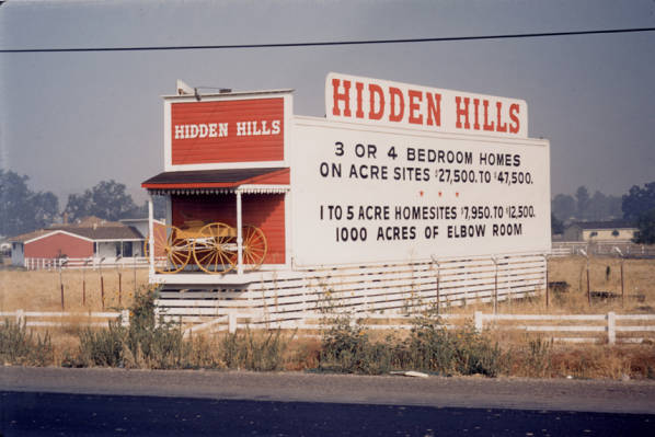 Hidden-hills-1950s