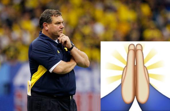 hoke-praying-emoji-tri