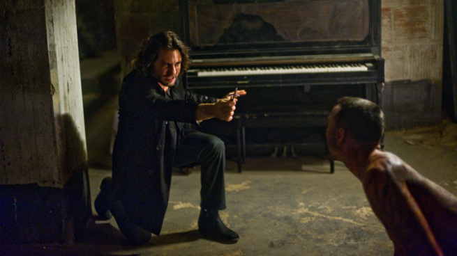 HP_screengems_deliverusfromevil_655