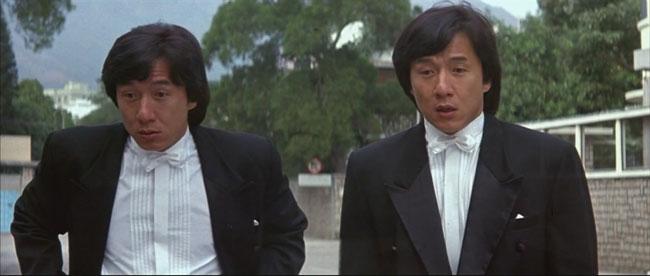 jackie-chan-twins-MG