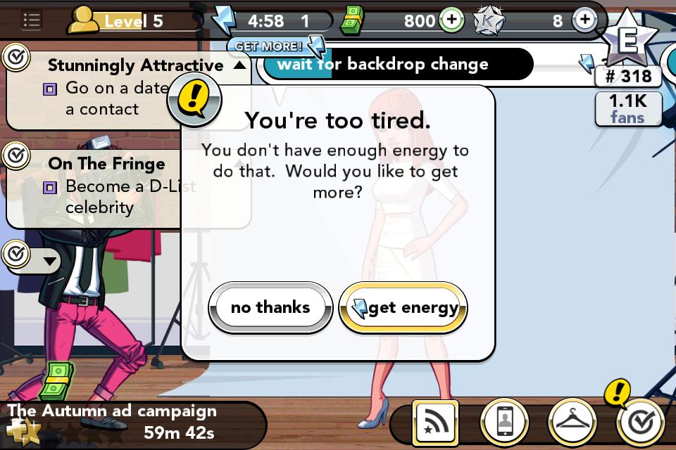 kardashian-game-1