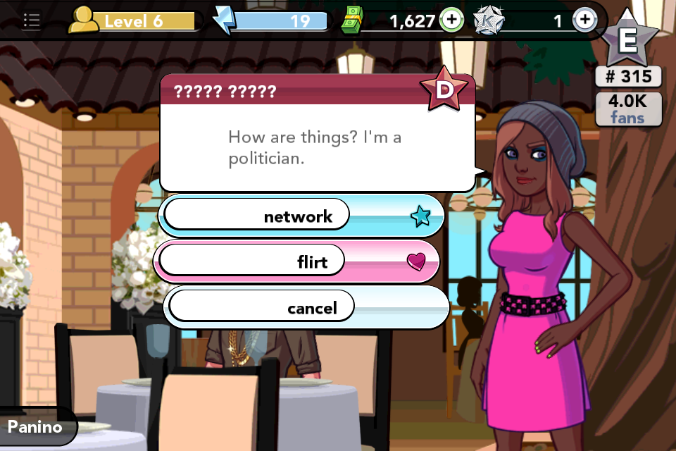 kardashian-game-2