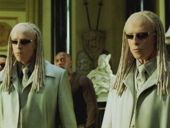 Matrix-Twins-MG