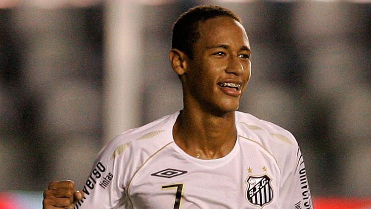 neymar-young-tri