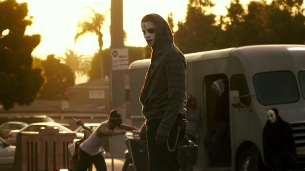 Blockbuster Talk: 'The Purge: Anarchy' Bodes Well for the Next 812,985 'Purge' Movies