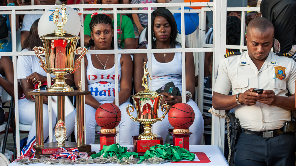 haiti-trophies-color