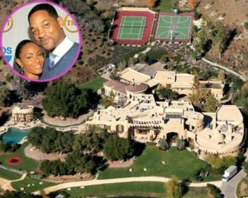 will-and-jada-smith-house-mansion-california1