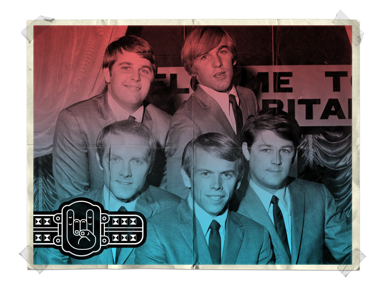 americanband-1964