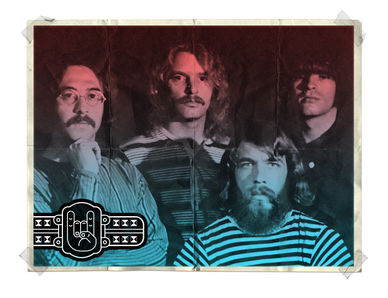 americanband-1969