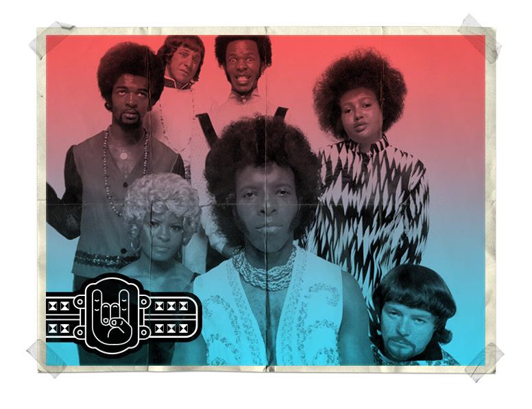 americanband-1971