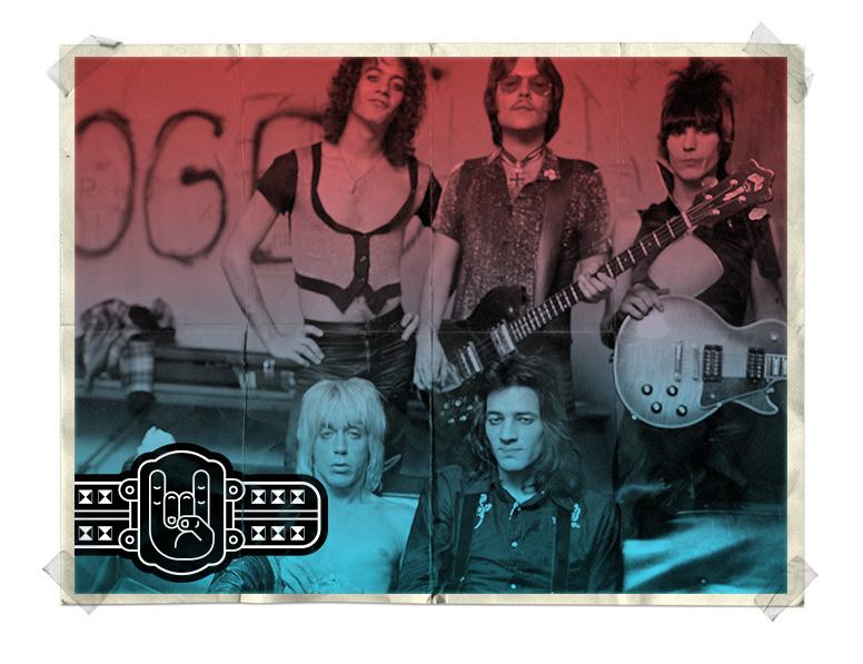 americanband-1973