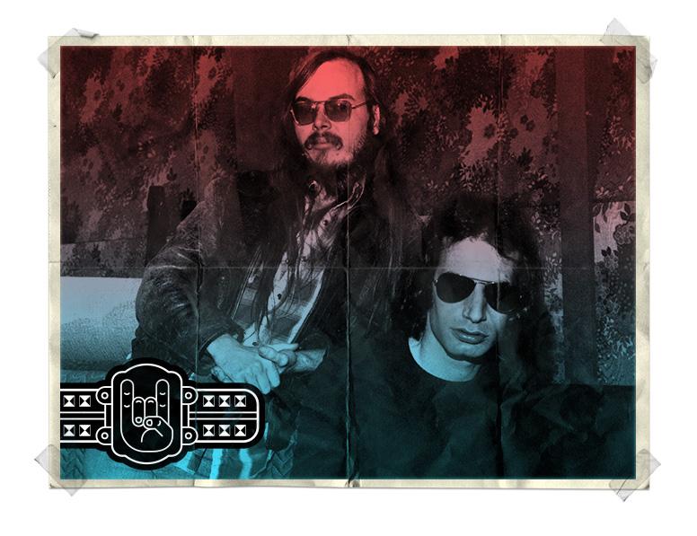 americanband-1974