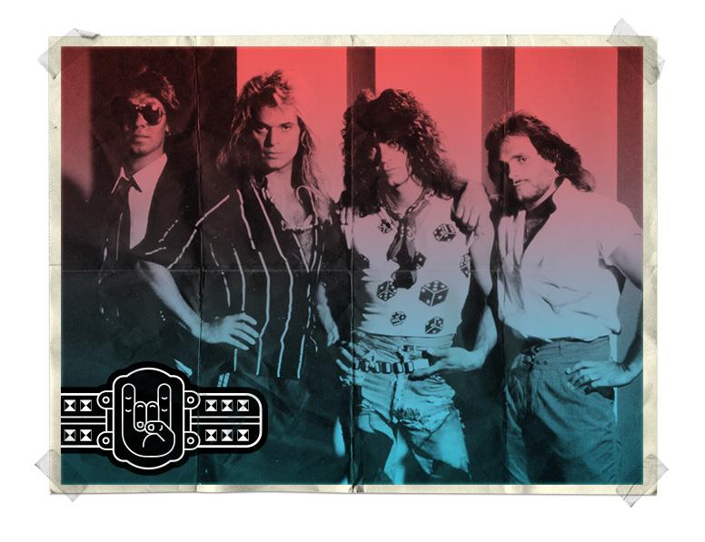 americanband-1978