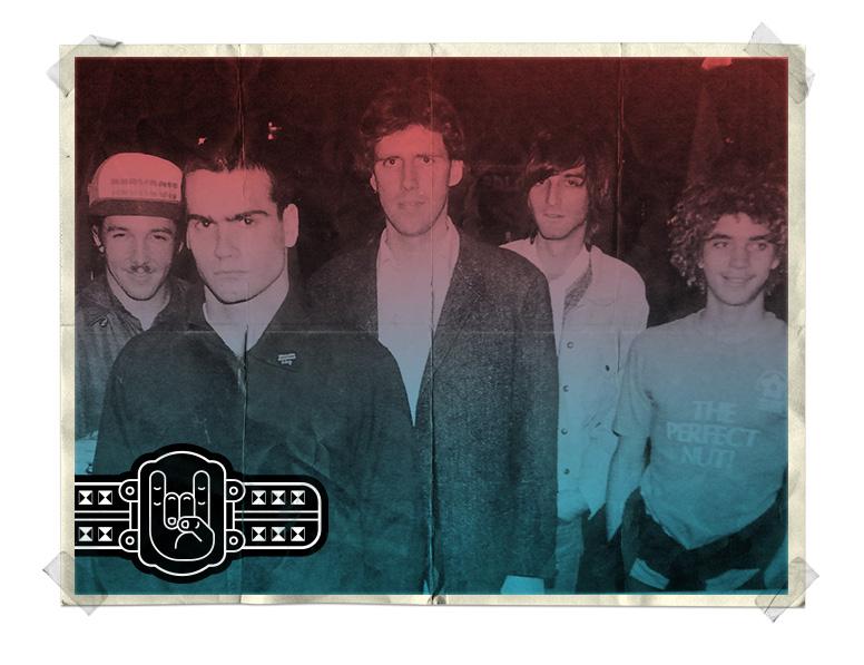 americanband-1981