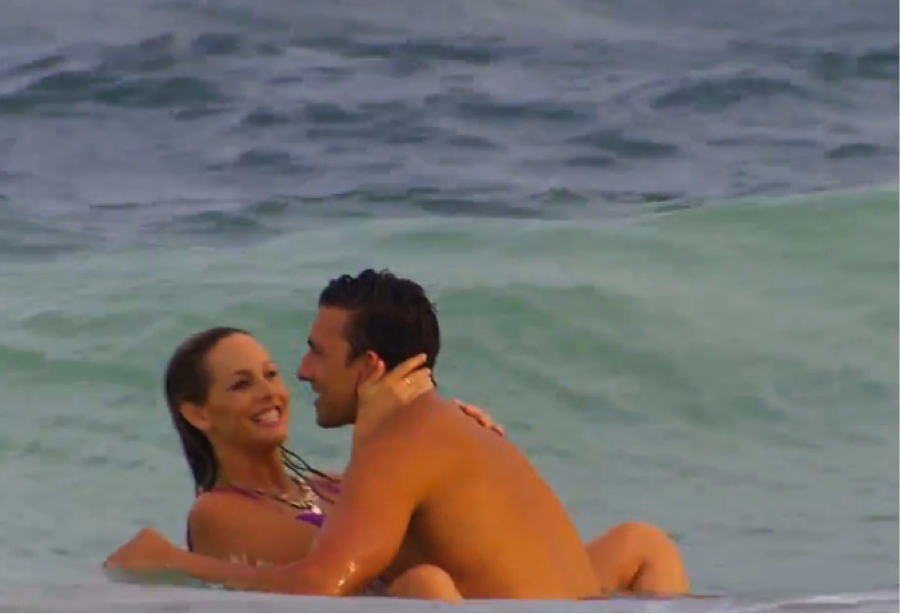 bachelor-in-paradise-clare-zack