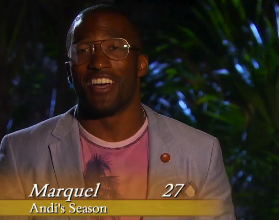 bachelor-in-paradise-marquel