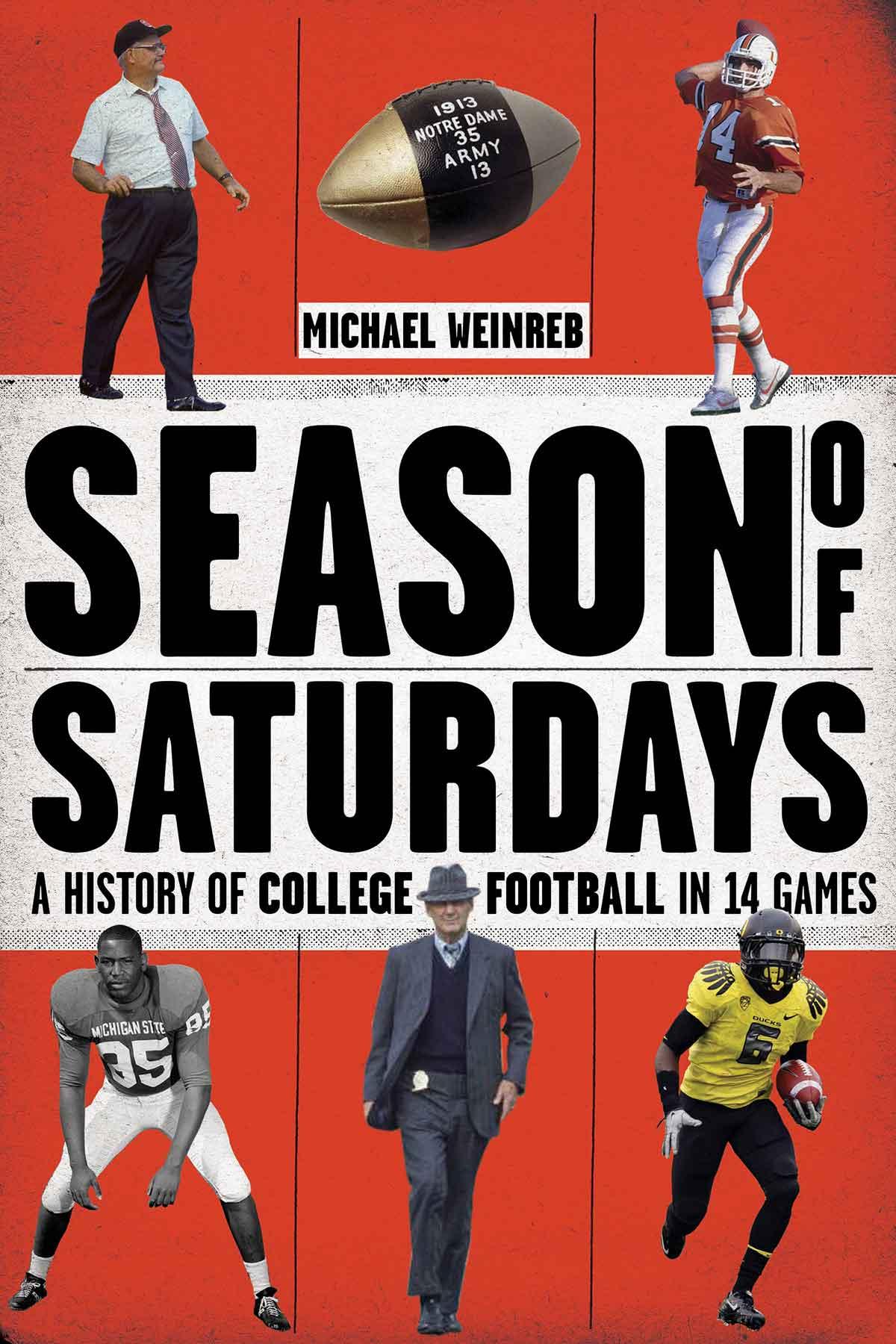 Season-of-Saturdays-cover