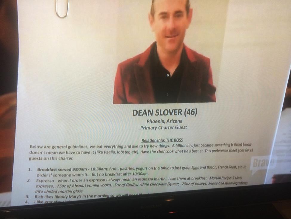 dean-slover-below-deck-1