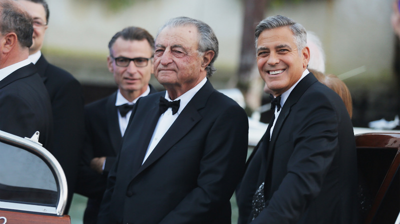 HP_getty_clooney-wedding-guest_800