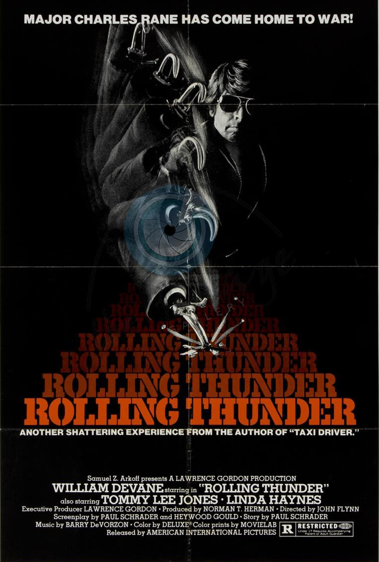 rolling-thunder-poster