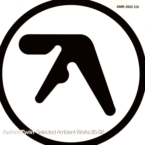 selected_ambient_works_aphextwin