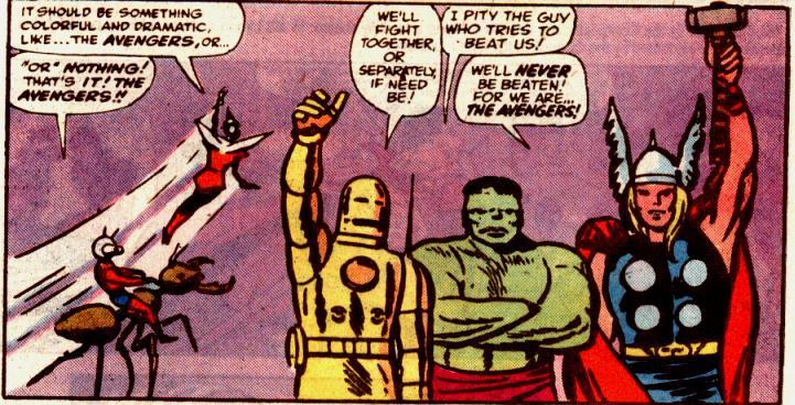 the-avengers-jack-kirby