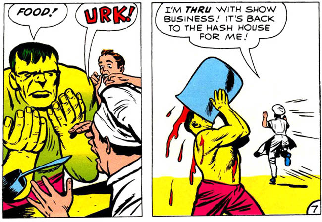 the-hulk-panel-kirby