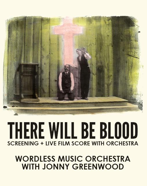 twbb-poster