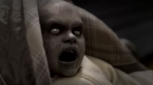 zombie_baby_znation