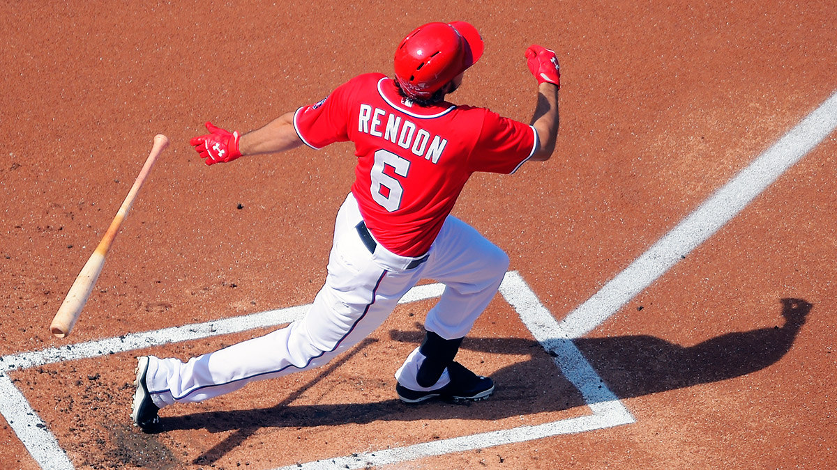 anthony-rendon-nationals-nlds-tri