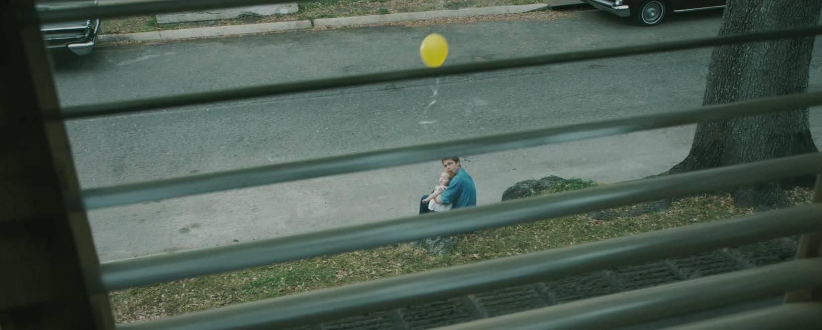 benjamin-button-balloon