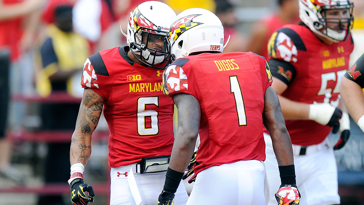 deon-long-stefon-diggs-maryland-tri
