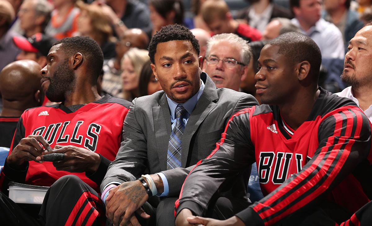 5683b345465e3 NBA Windows  A Depressing Discussion About Derrick Rose