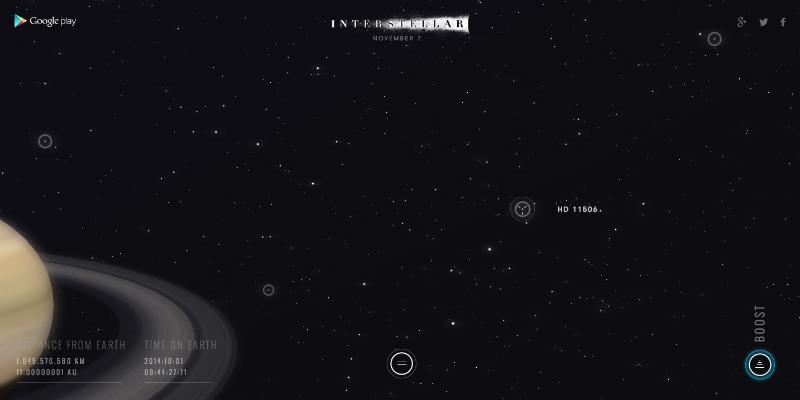 HP_interstellar_HD11506_800