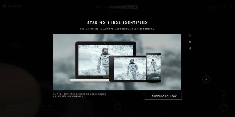 HP_interstellar_mobile_ad_800