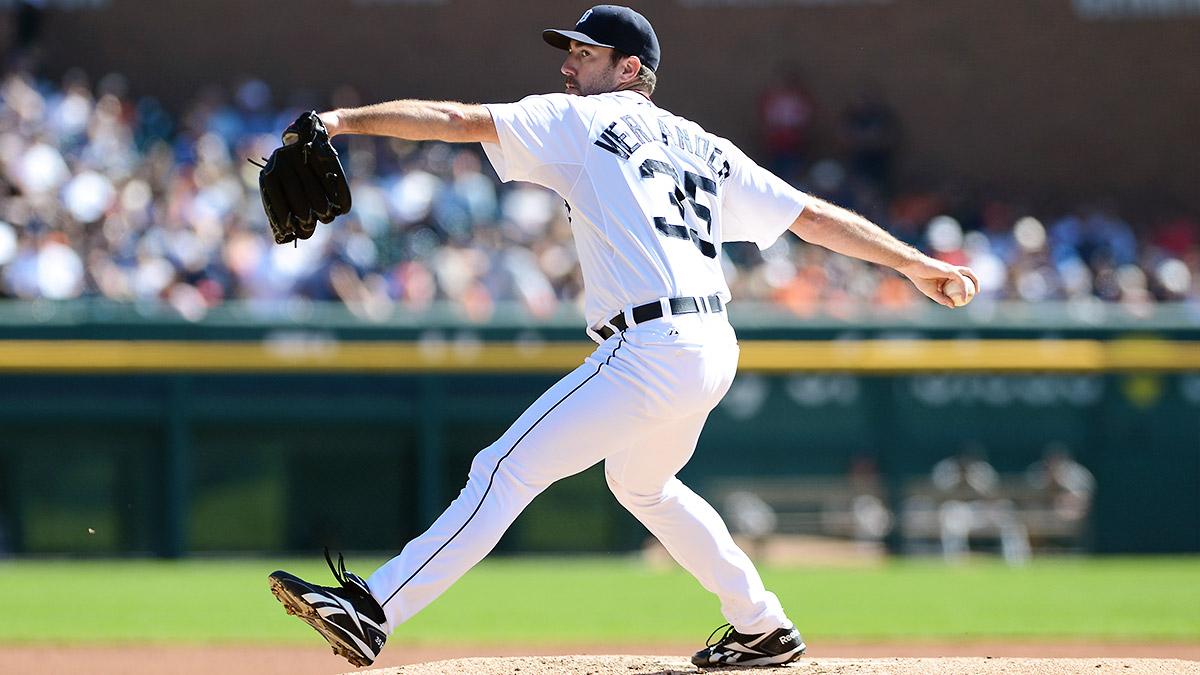 Mark Cunningham/MLB Photos via Getty Images