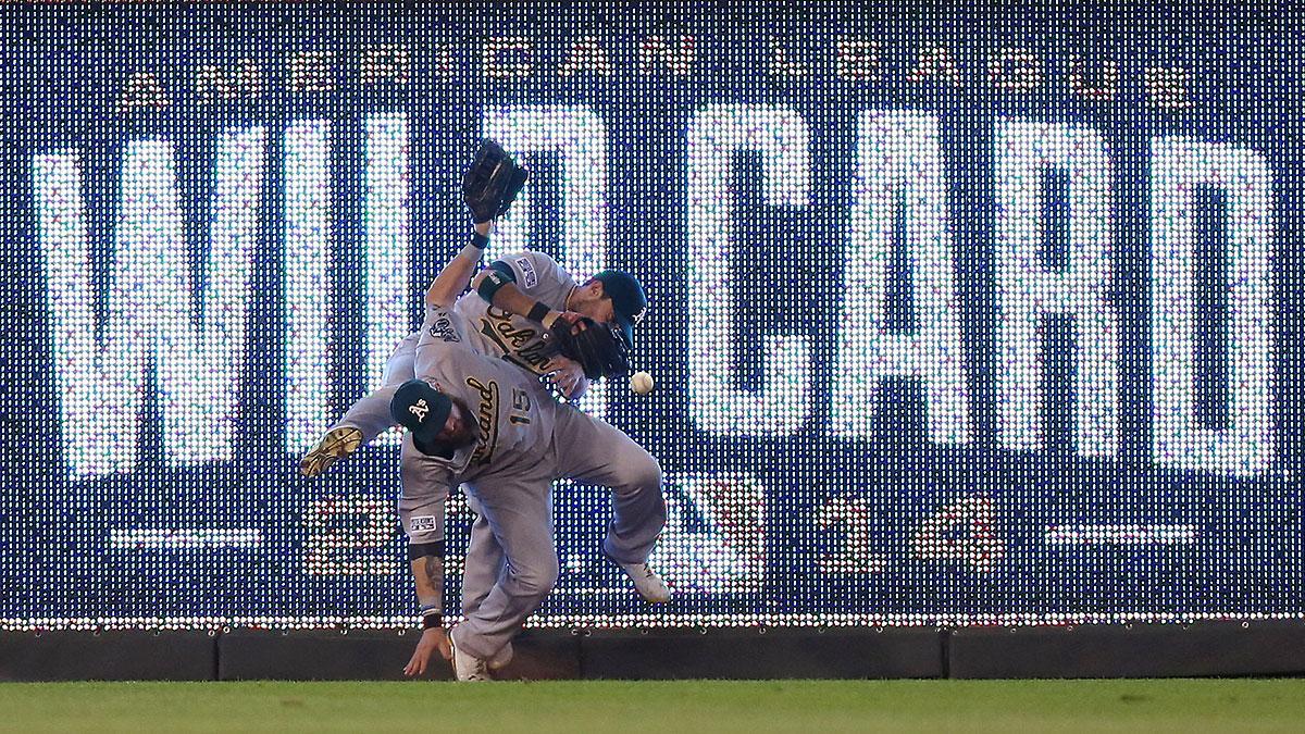 Ed Zurga/Getty Images