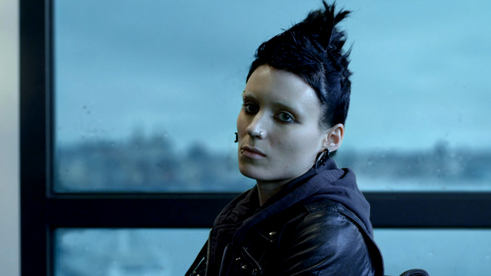rooney-mara-girl-with-the-dragon-tattoo
