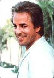 Sonny Crockett