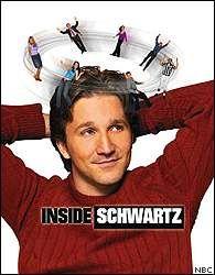 Inside Schwartz art