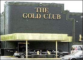 Gold Club1