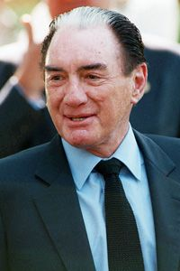 Emilio Azcarraga Milmo