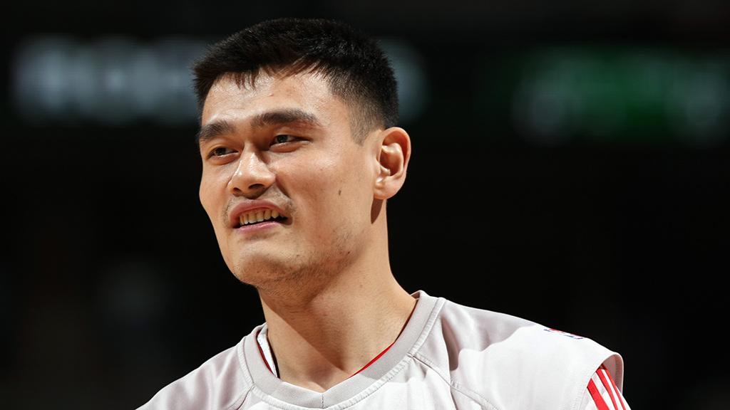 00f9cf0419f1 The Legacy of Yao