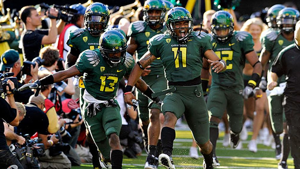 072fb4cbb How Does Oregon Football Keep Winning