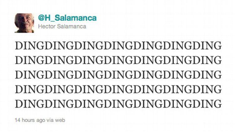 H_Salamanca