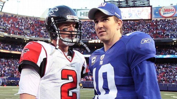 Ryan-Manning