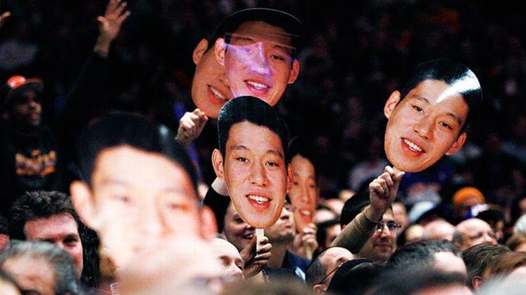 Lin Fans