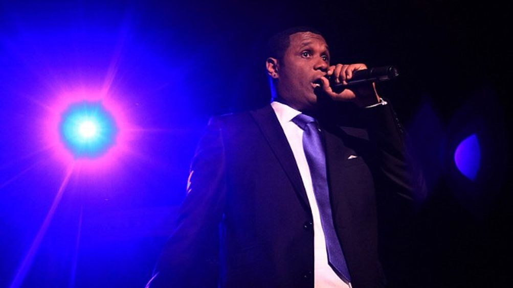 Jay Electronica and the Rothschild Affair
